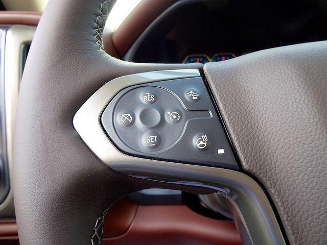 2019 Chevrolet Silverado 3500HD High Country Madison, NC 21