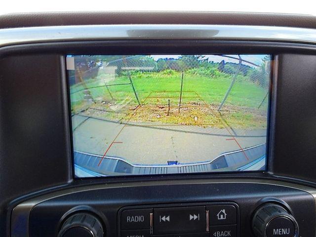 2019 Chevrolet Silverado 3500HD High Country Madison, NC 26