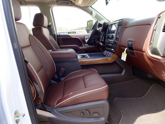 2019 Chevrolet Silverado 3500HD High Country Madison, NC 45