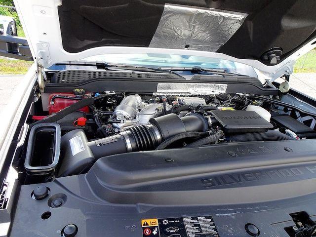 2019 Chevrolet Silverado 3500HD High Country Madison, NC 49