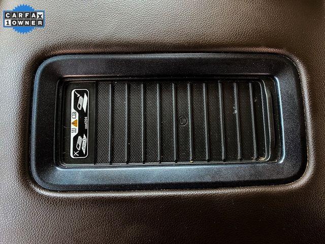 2019 Chevrolet Silverado 3500HD LTZ Madison, NC 34