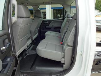 2019 Chevrolet Silverado 3500HD WT Sheridan, Arkansas 7