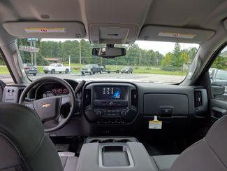 2019 Chevrolet Silverado 3500HD WT Sheridan, Arkansas 8