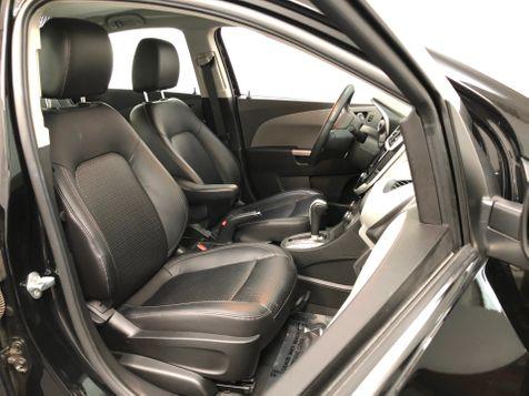2019 Chevrolet Sonic *Premier Auto Sedan*12k MILES!* | The Auto Cave in Dallas, TX