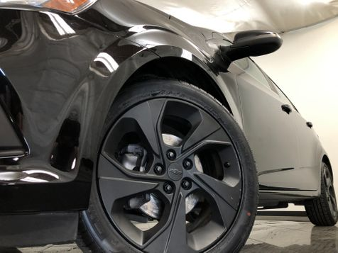 2019 Chevrolet Sonic *Approved Monthly Payments* | The Auto Cave in Dallas, TX