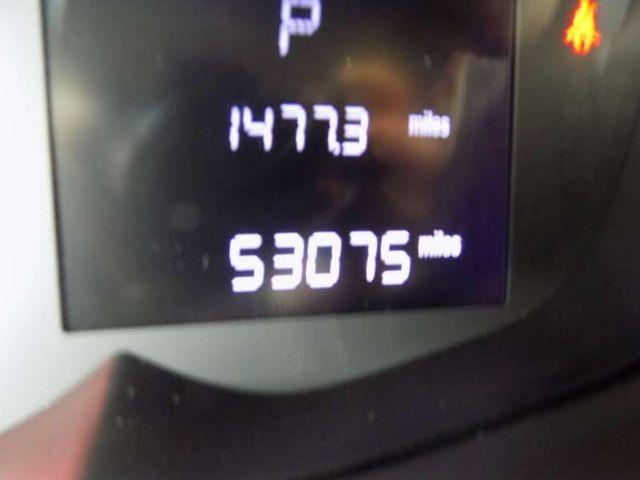 2019 Chevrolet Spark LS in Gonzales, Louisiana 70737