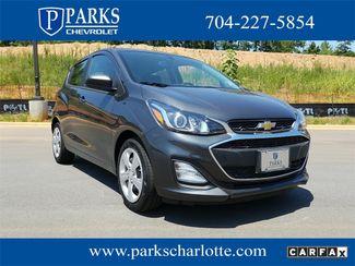2019 Chevrolet Spark LS in Kernersville, NC 27284