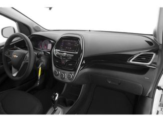 2019 Chevrolet Spark LT  city Louisiana  Billy Navarre Certified  in Lake Charles, Louisiana