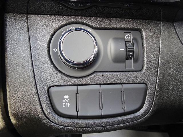 2019 Chevrolet Spark LT Madison, NC 16