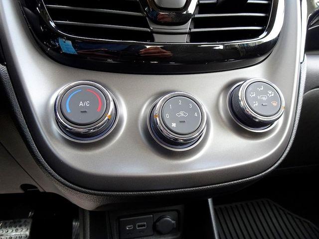 2019 Chevrolet Spark LT Madison, NC 19