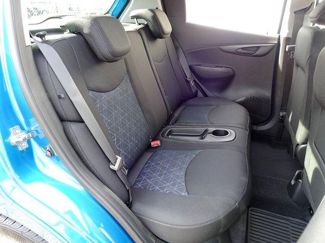 2019 Chevrolet Spark LT Madison, NC 29