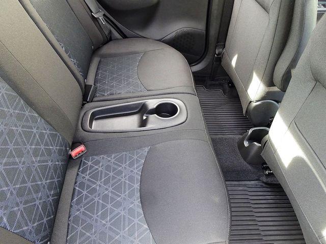 2019 Chevrolet Spark LT Madison, NC 30
