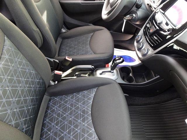 2019 Chevrolet Spark LT Madison, NC 37