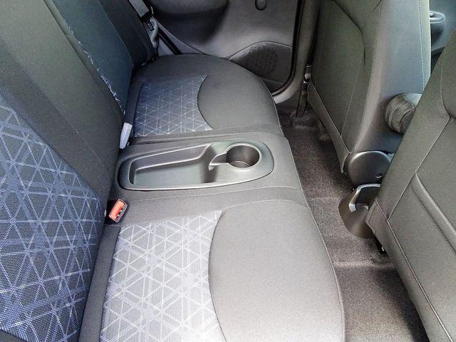 2019 Chevrolet Spark LS Madison, NC 28