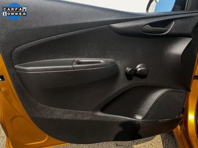 2019 Chevrolet Spark LS Madison, NC 20