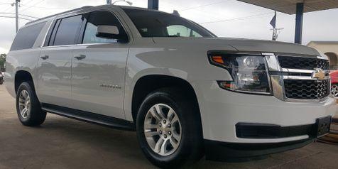2019 Chevrolet Suburban LT in Lake Charles, Louisiana