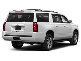 2019 Chevrolet Suburban LT  city Louisiana  Billy Navarre Certified  in Lake Charles, Louisiana