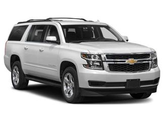 2019 Chevrolet Suburban LT  city Louisiana  Billy Navarre Certified  in Lake Charles, Louisiana
