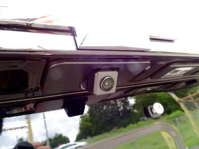 2019 Chevrolet Suburban LT Madison, NC 12