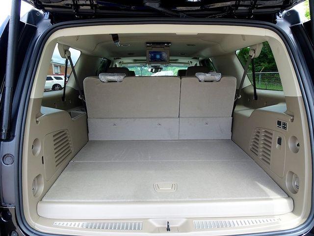 2019 Chevrolet Suburban LT Madison, NC 13