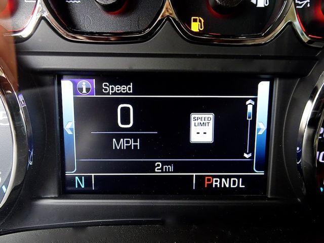 2019 Chevrolet Suburban LT Madison, NC 16