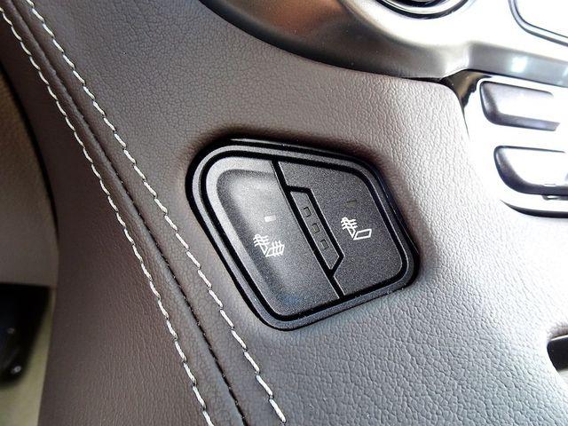 2019 Chevrolet Suburban LT Madison, NC 26
