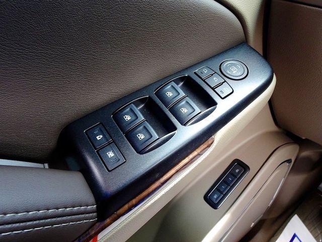 2019 Chevrolet Suburban LT Madison, NC 28