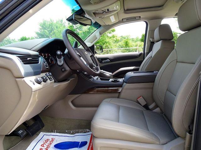 2019 Chevrolet Suburban LT Madison, NC 30