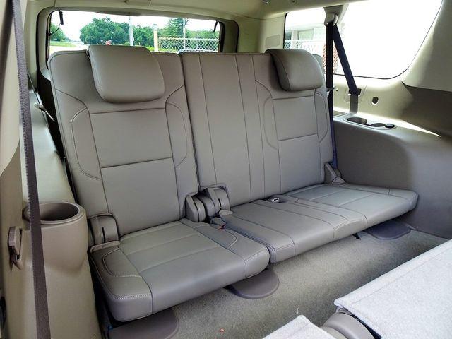 2019 Chevrolet Suburban LT Madison, NC 37