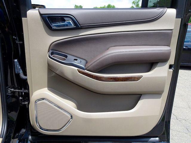 2019 Chevrolet Suburban LT Madison, NC 38