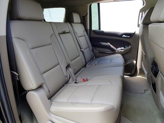 2019 Chevrolet Suburban LT Madison, NC 40