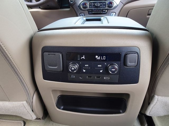 2019 Chevrolet Suburban LT Madison, NC 45