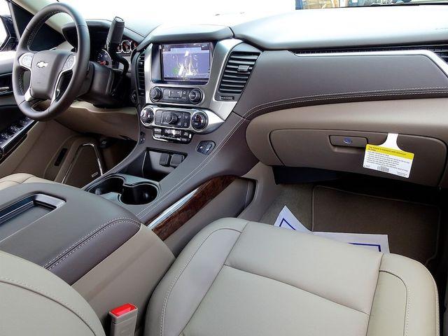 2019 Chevrolet Suburban LT Madison, NC 48
