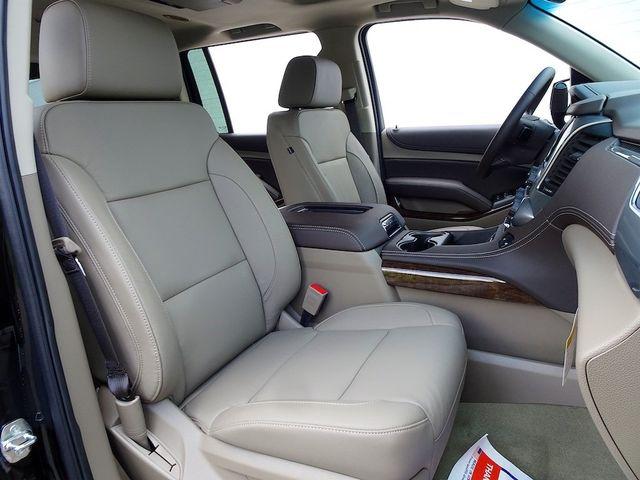 2019 Chevrolet Suburban LT Madison, NC 51