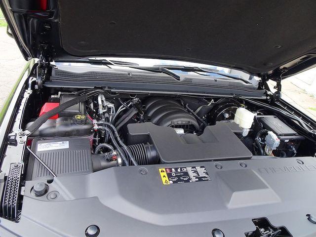 2019 Chevrolet Suburban LT Madison, NC 55