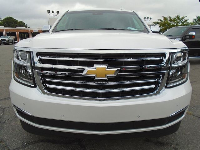 2019 Chevrolet Suburban Premier Madison, NC 16