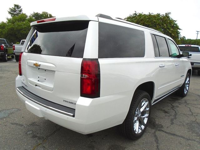 2019 Chevrolet Suburban Premier Madison, NC 6