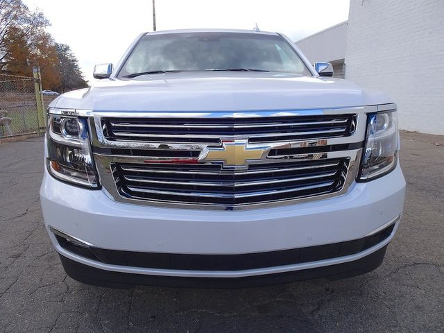 2019 Chevrolet Suburban Premier Madison, NC 7