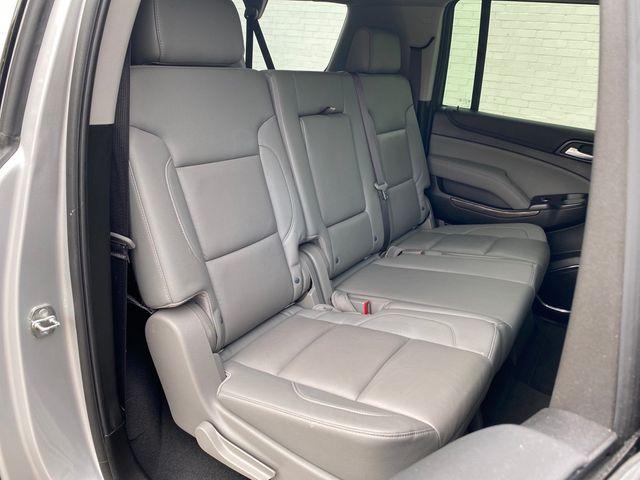 2019 Chevrolet Suburban LT Madison, NC 11
