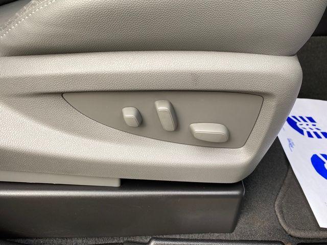 2019 Chevrolet Suburban LT Madison, NC 15