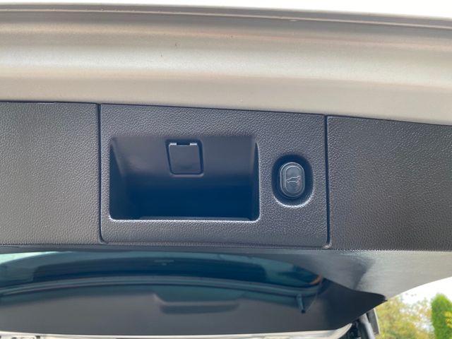 2019 Chevrolet Suburban LT Madison, NC 22