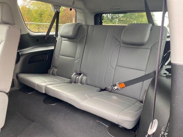 2019 Chevrolet Suburban LT Madison, NC 25