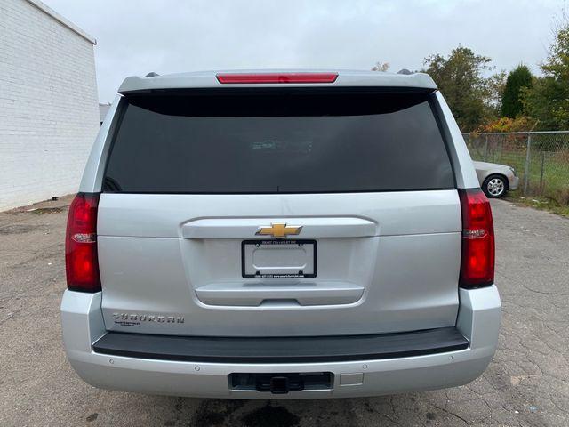 2019 Chevrolet Suburban LT Madison, NC 2