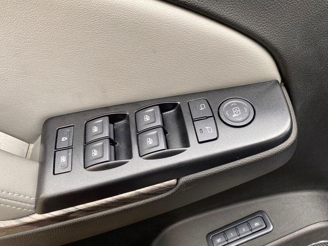 2019 Chevrolet Suburban LT Madison, NC 29