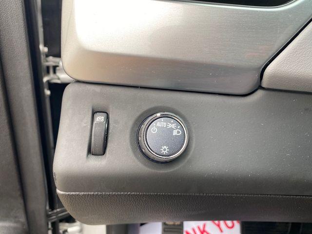 2019 Chevrolet Suburban LT Madison, NC 33