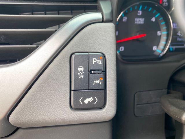 2019 Chevrolet Suburban LT Madison, NC 34