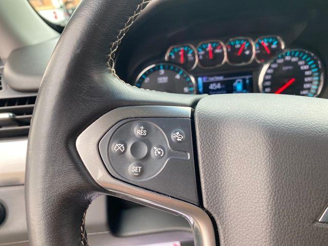 2019 Chevrolet Suburban LT Madison, NC 36
