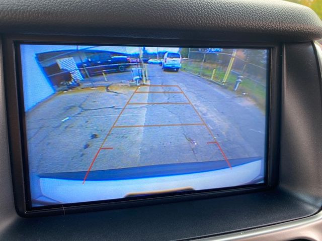 2019 Chevrolet Suburban LT Madison, NC 41