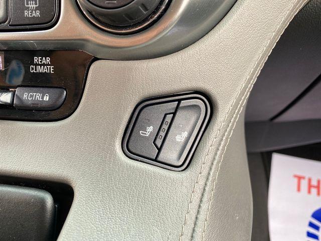 2019 Chevrolet Suburban LT Madison, NC 44