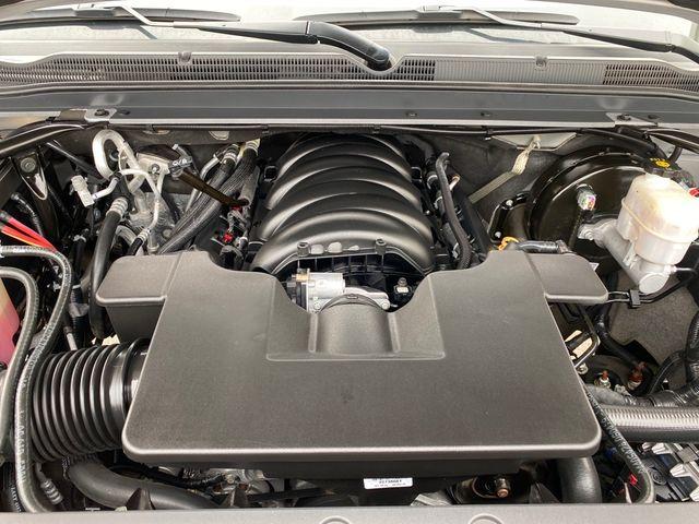 2019 Chevrolet Suburban LT Madison, NC 49